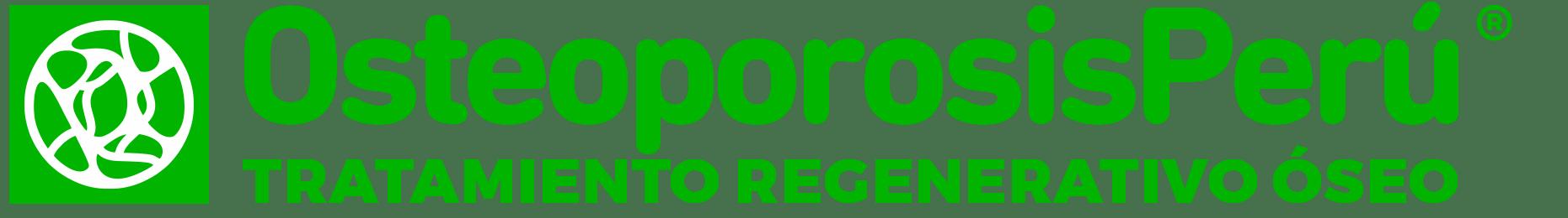 osteoporosis-logo-abr2021x